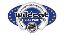 Wildcat Partner